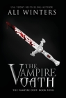 The Vampire Oath Cover Image