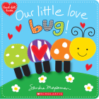 Our Little Love Bug! Cover Image