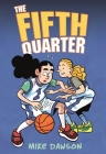The Fifth Quarter Cover Image