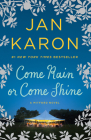 Come Rain or Come Shine (A Mitford Novel #13) Cover Image