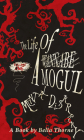 The Life of a Wannabe Mogul: Mental Disarray: Revised Edition Cover Image