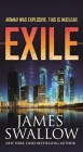 Exile (The Marc Dane Series #2) Cover Image