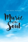 Music of the Soul Cover Image
