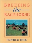 Breeding the Racehorse Cover Image