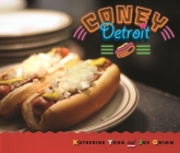 Coney Detroit (Painted Turtle) Cover Image