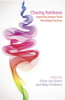 Chasing Rainbows: Exploring Gender Fluid Parenting Practices Cover Image