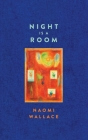 Night Is a Room (Tcg Edition) Cover Image