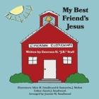 My Best Friend's Jesus Cover Image