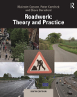 Roadwork: Theory and Practice Cover Image