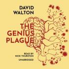 The Genius Plague Cover Image