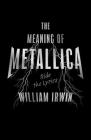 The Meaning of Metallica: Ride the Lyrics Cover Image