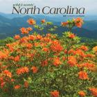 North Carolina Wild & Scenic 2021 Square Cover Image