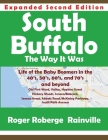 South Buffalo Second Edition: The Way it Was Cover Image