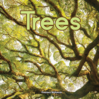 Trees (Mother Nature) Cover Image