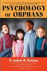 Psychology of Orphans Cover Image