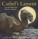 The Camel's Lament Cover Image