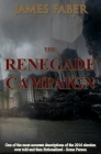 The Renegade Campaign Cover Image