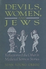 Devils, Women, and Jews: Reflections of the Other in Medieval Sermon Stories Cover Image