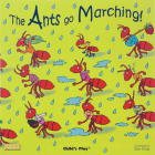 The Ants Go Marching (Classic Books with Holes 8x8) Cover Image