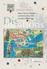Dislocations: Maps, Classical Tradition, and Spatial Play in the European Middle Ages (Studies and Texts #218) Cover Image