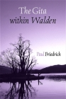 The Gita Within Walden Cover Image