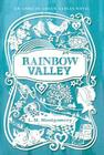 Rainbow Valley (An Anne of Green Gables Novel) Cover Image