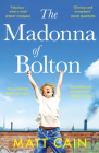The Madonna of Bolton Cover Image