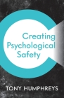 Creating Psychological Safety Cover Image