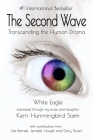 The Second Wave: Transcending the Human Drama Cover Image