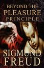 Beyond the Pleasure Principle Cover Image