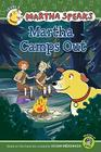 Martha Camps Out Cover Image