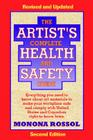 The Artist's Complete Health and Safety Guide Cover Image