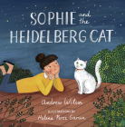 Sophie and the Heidelberg Cat Cover Image