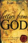 Letters from God Cover Image
