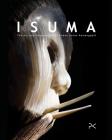 Isuma: The Art and Imagination of Ruben Komangapik Cover Image