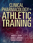 Clinical Pharmacology in Athletic Training Cover Image