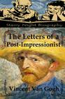 The Letters of a Post-Impressionist Cover Image