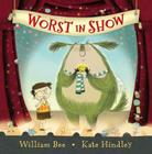 Worst in Show Cover Image