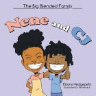 Nene and Cj: The Big Blended Family Cover Image