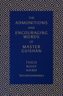 The Admonitions and Encouraging Words of Master Guishan: Text and Commentary Cover Image