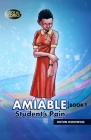 Amiable: Student's Pain Cover Image
