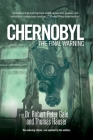 Chernobyl: The Final Warning Cover Image