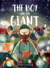 The Boy and the Giant Cover Image