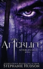 Afterlife: A Demon King Paranormal Romance (Afterlife Saga #1) Cover Image