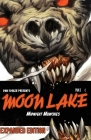 Moon Lake, 1: Midnight Munchies Expanded Edition Cover Image