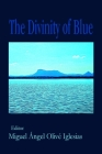 The Divinity of Blue Cover Image