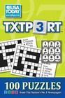 Txtpert: 100 Puzzles from The Nation's No. 1 Newspaper (USA Today Puzzles #13) Cover Image