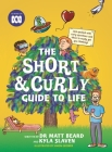 The Short & Curly Guide to Life Cover Image