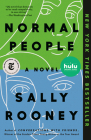 Normal People: A Novel Cover Image