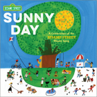 Sunny Day: A Celebration of the Sesame Street Theme Song Cover Image